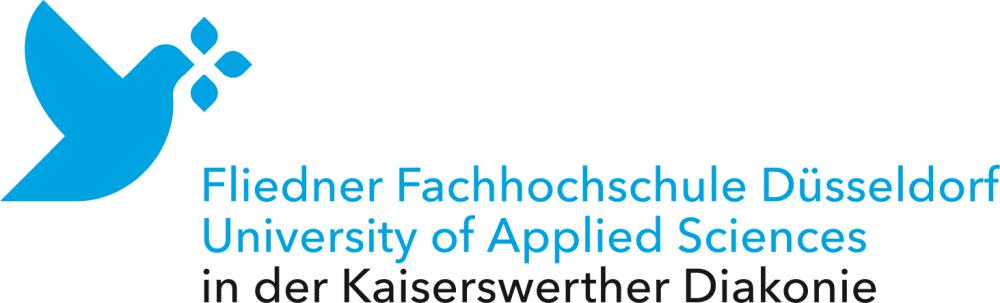Fliedner Fachhhochschule